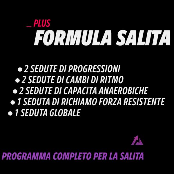 MP_FORMULA-SALITA