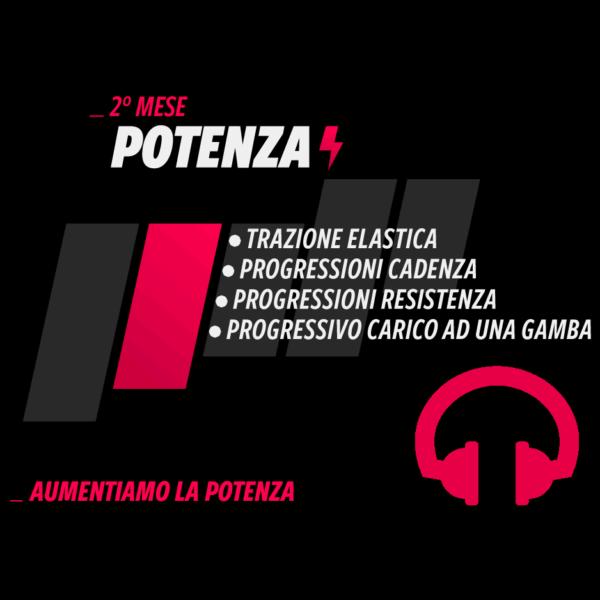 05_MP_POTENZA