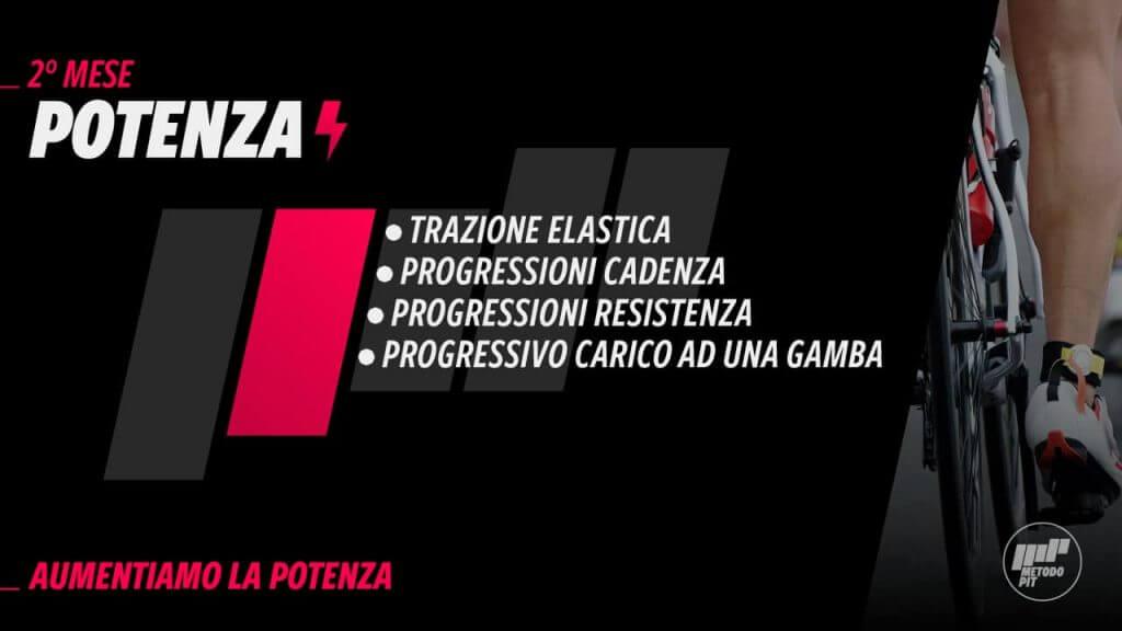 MP_POTENZA