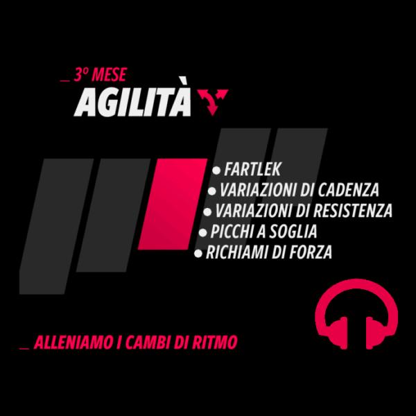 06_MP_AGILITA