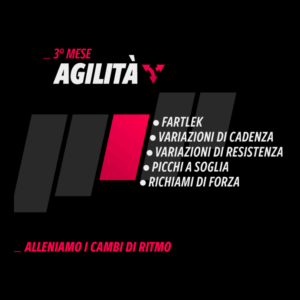 06_MP_AGILITA'