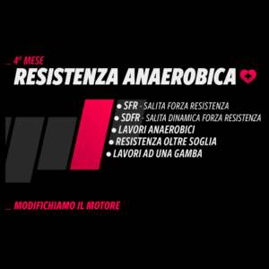 07_MP_RESISTENZA-ANAEROBICA