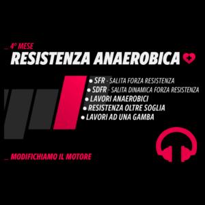 MP_RESISTENZA-ANAEROBICA