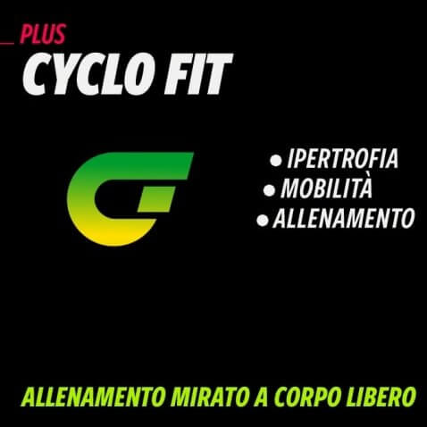 10_MP_CYCLO FIT-min