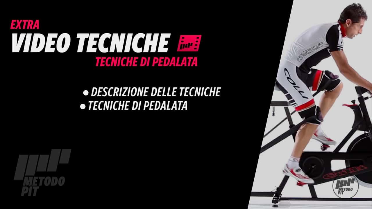 MP_VIDEO TECNICHE