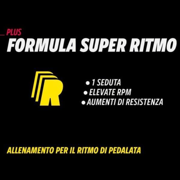07_MP_FORMULA SUPER RITMO-min