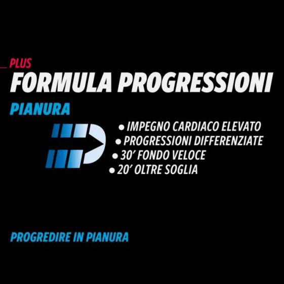13_FORMULA-PROGRESSIONI-768x432