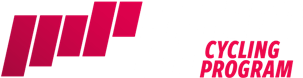 Metodo PIT training logo