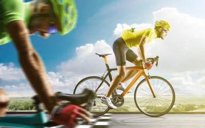 Pedalare forte o pedalare bene?