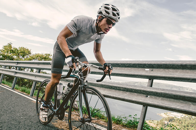 Pedalare forte o pedalare bene? Parte 2