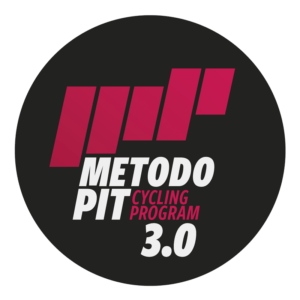 Metodo Pit Cycling Program 3.0