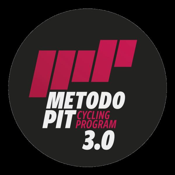 Metodo Pit Cycling Program 3.0