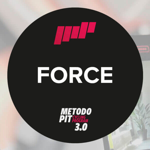 Metodo Pit 3.0 M1 Force