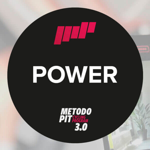 Metodo Pit 3.0 M2 Power