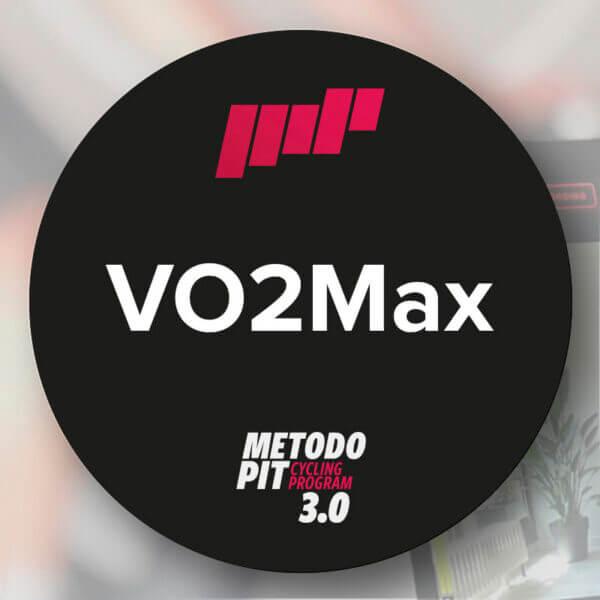 Metodo Pit 3.0 M4 VO2Max Completo