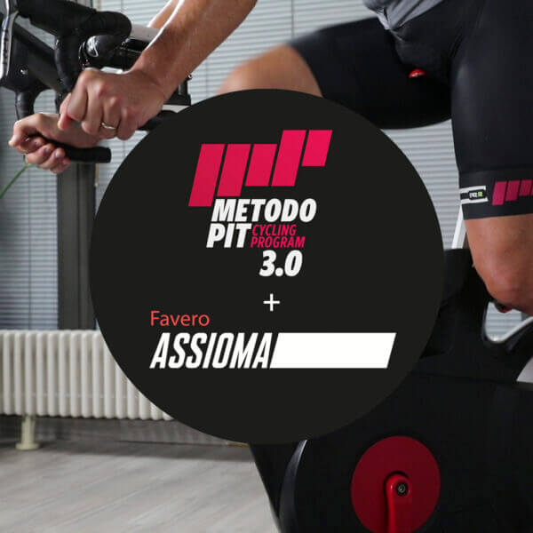 Metodo Pit 3.0 + Assioma Duo