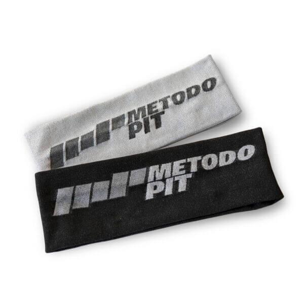 Metodo Pit Audio Training Fascia Omaggio