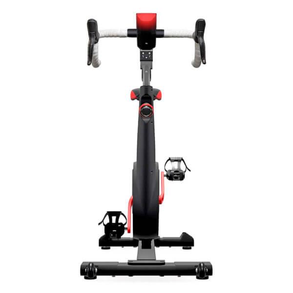 Bike IC6 + Manubrio Metodo Pit